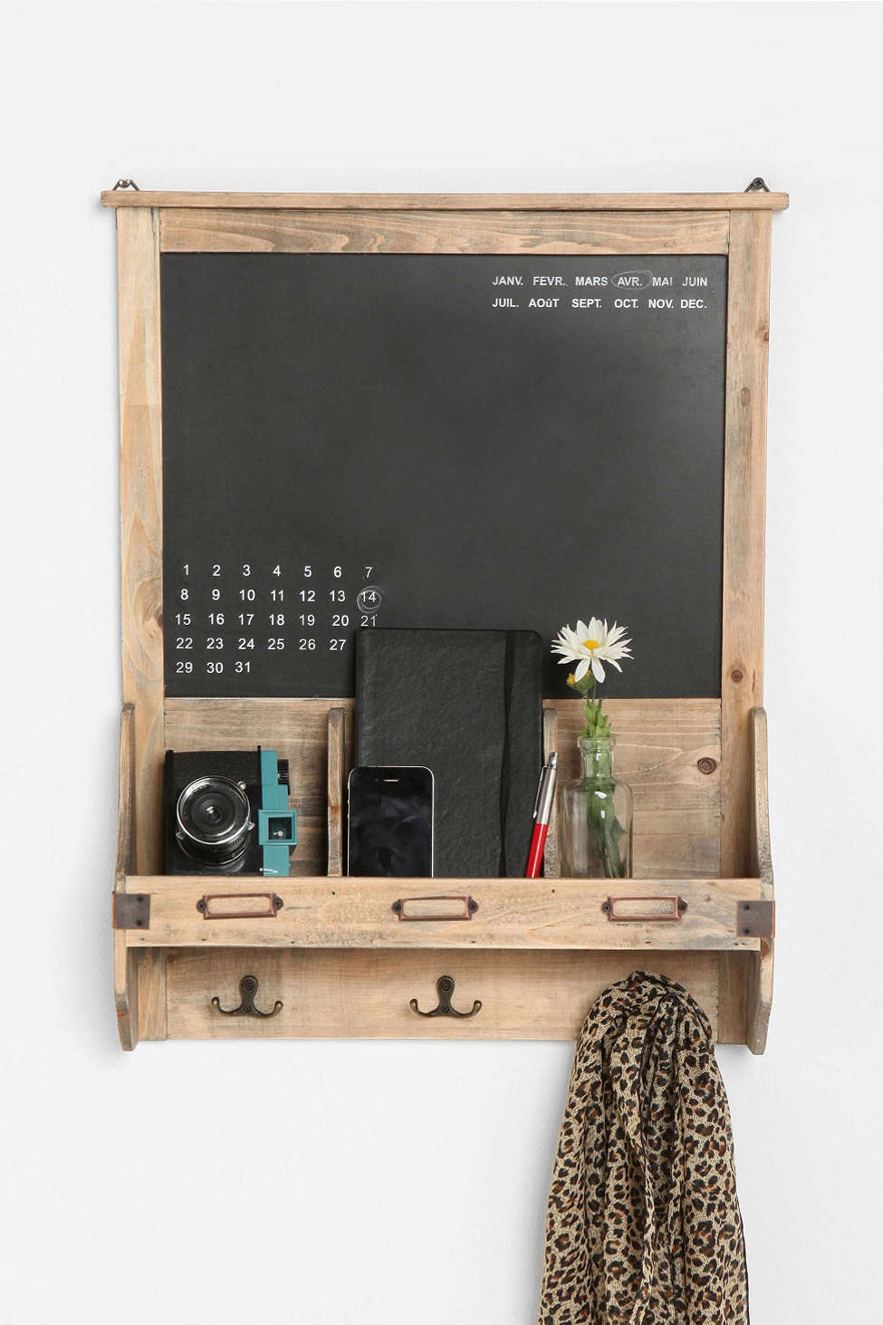 Kitchen Chalkboard With Shelf Top 3 Interior Design Shops Of The Week