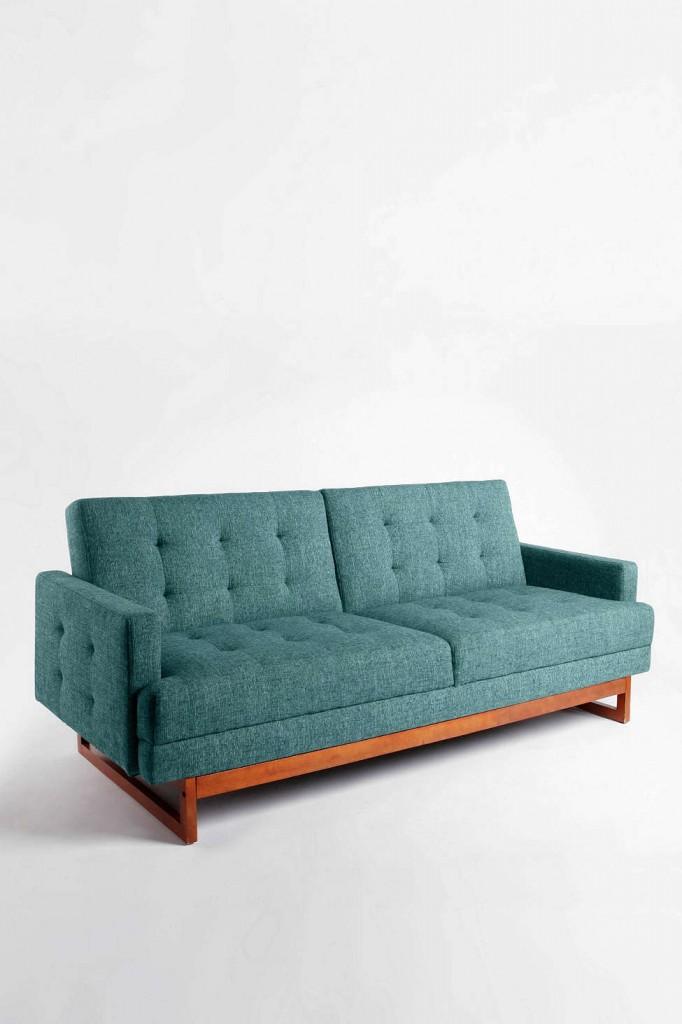 urban25589854 046 b 682x1024 Top 3 Interior Design Shops Of The Week