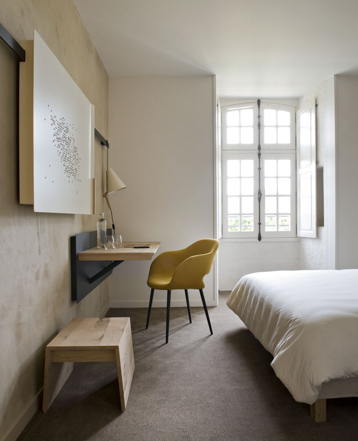 Hotel Bedroom Designs: Your No.1 Source Of Architecture