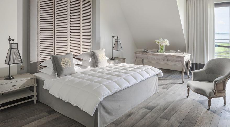 apartament3 3 Mazuria Arte Manor Hotel and SPA