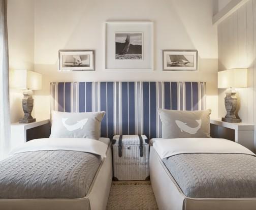 masuria arte dom dwojka na strone 06 504x413 Mazuria Arte Manor Hotel and SPA