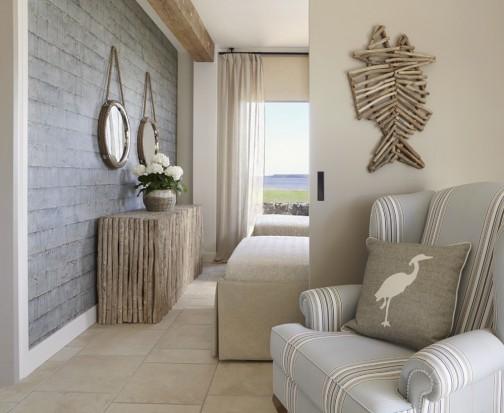 masuria arte dom dwojka na strone 10 504x413 Mazuria Arte Manor Hotel and SPA