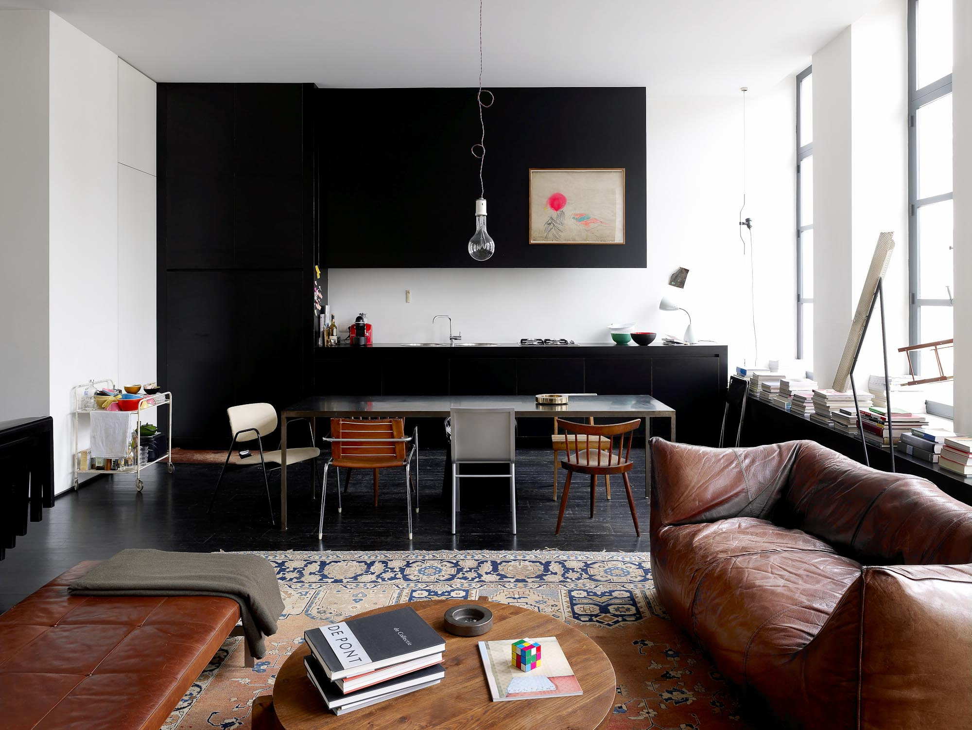 apartment frederic hooft Tumblr Collection #12