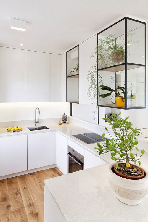 25 indoor garden ideas your no 1 source of architecture for House and garden kitchen design ideas