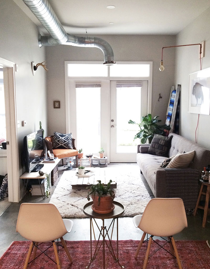 Small Living Room Tumblr Collection 12