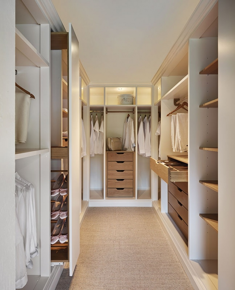 Superieur ... 1371568047 Walk In Open Large Top 40 Modern Walk In Closets