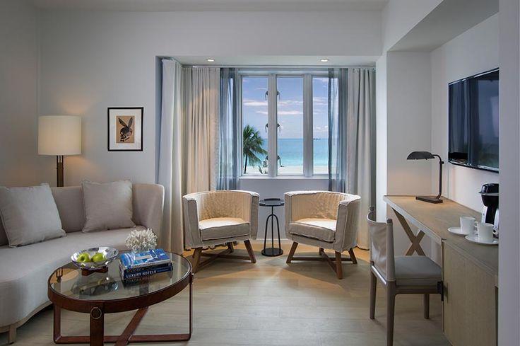 39e34b1d70f18ef0e028b51ba9266443 The Hotel Victor in  South Beach