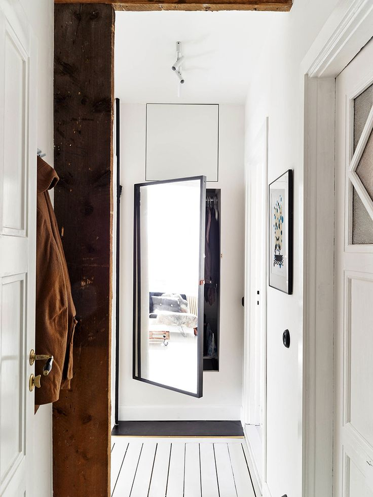 closet14 Top 40 Modern Walk in Closets