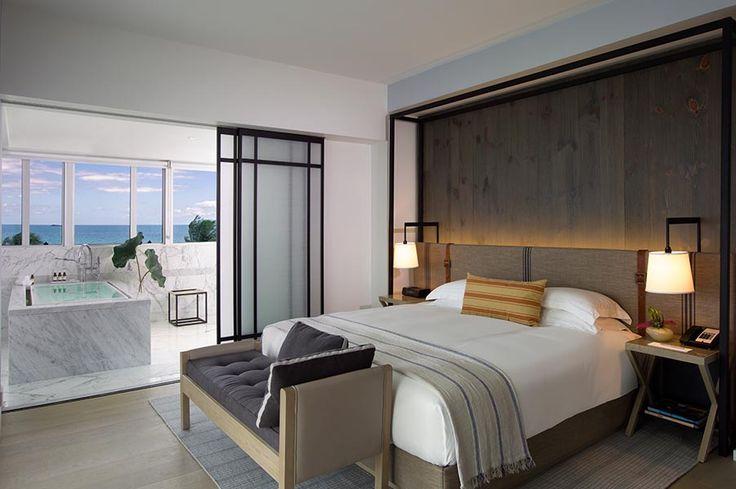 d6ed97b4bcf05f193fe22c203944b60f The Hotel Victor in  South Beach
