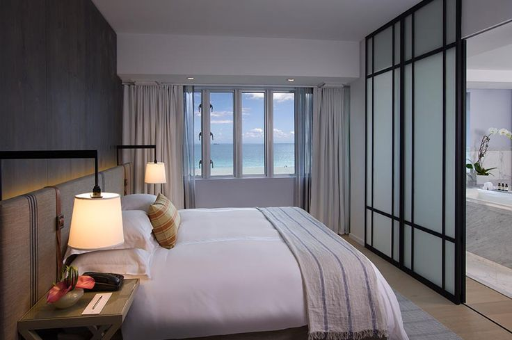 ff0ecccf71743183648ced8dba03b2d8 The Hotel Victor in  South Beach
