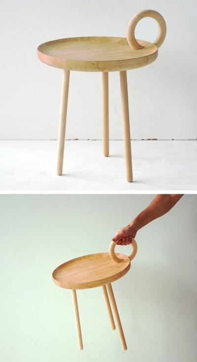 30 Coffee Table design ideas