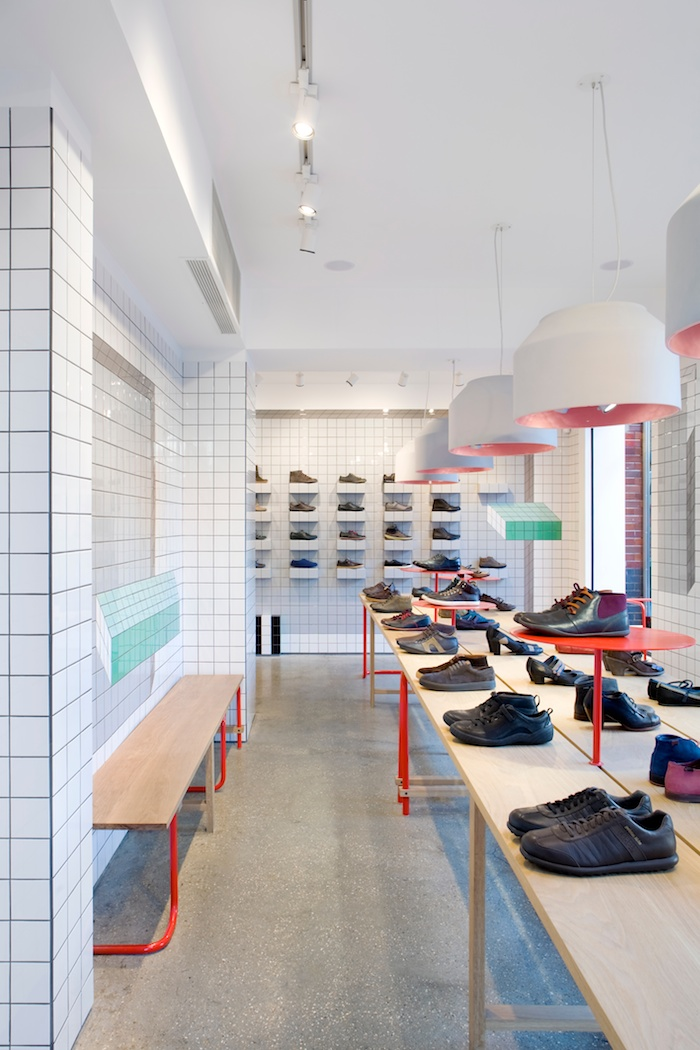Camper Shoe Store In London Your No 1 Source Of