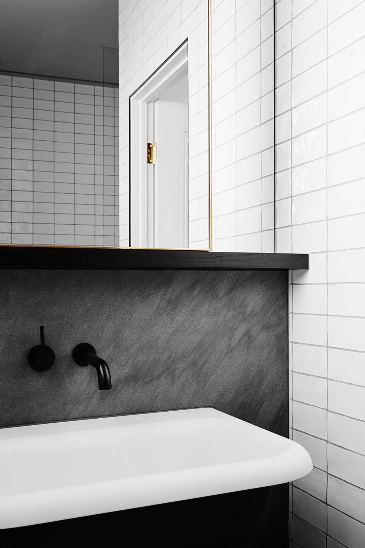 hothamst brookeholm marshagolemac 10 Subtle Residential Minimalism