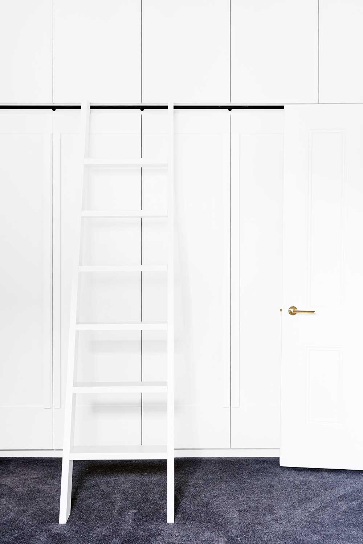 hothamst brookeholm marshagolemac 19 Subtle Residential Minimalism