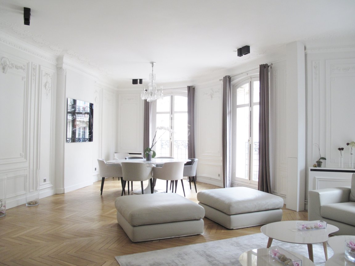 l140047 a2 Dream Apartment in Paris