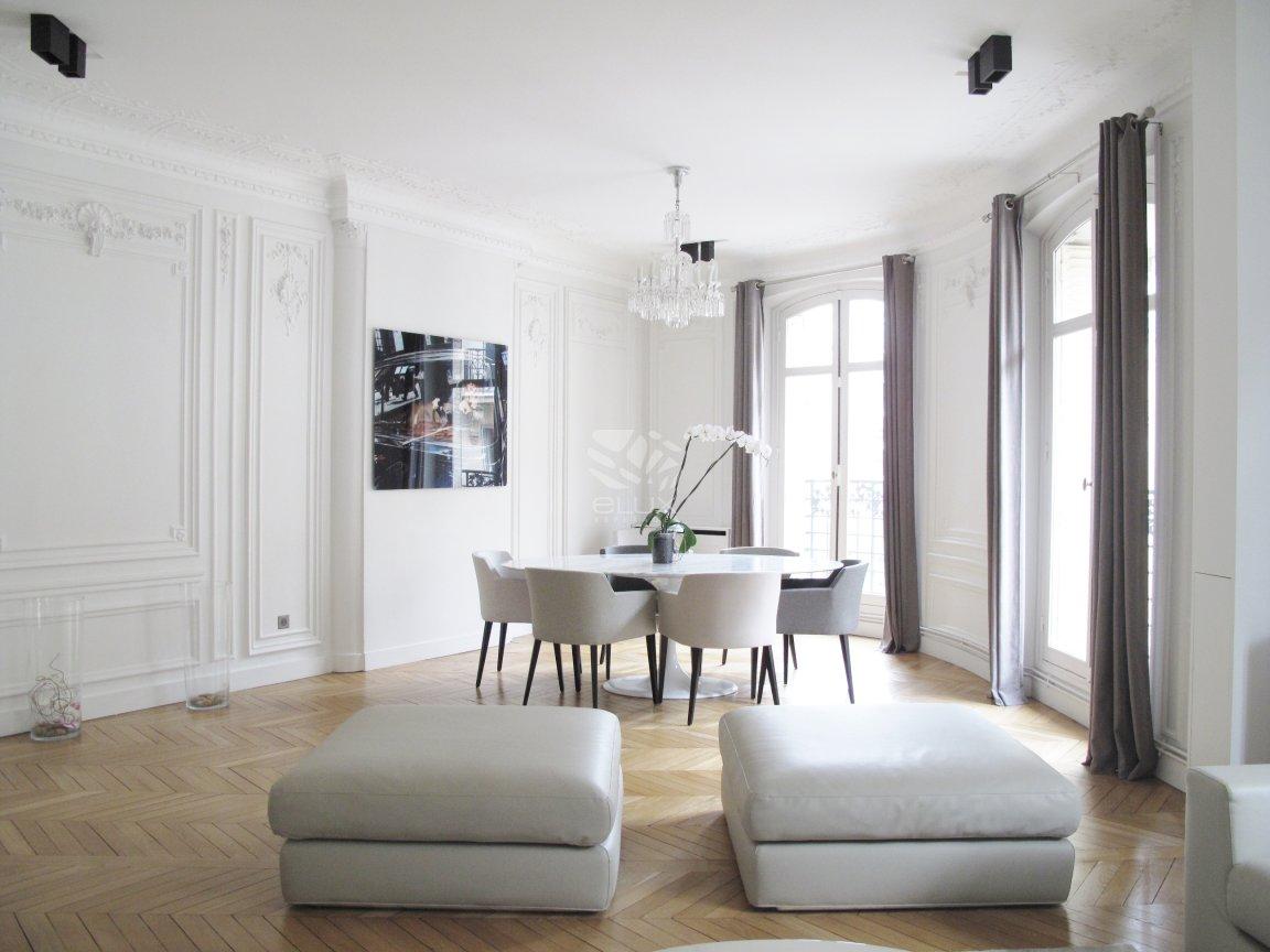 l140047 a3 Dream Apartment in Paris