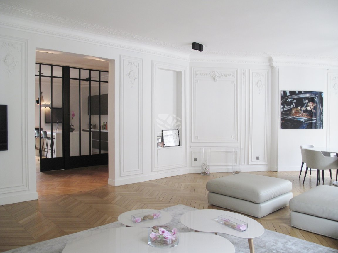 l140047 a4 Dream Apartment in Paris
