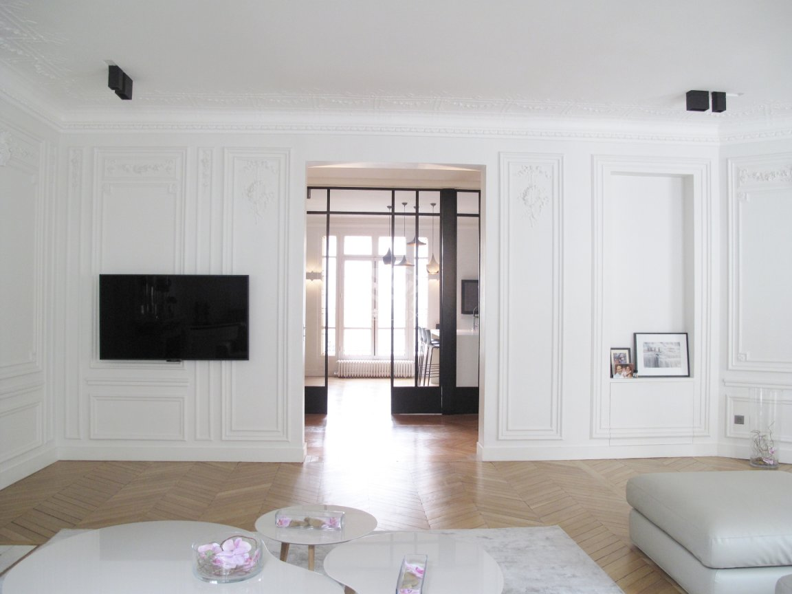 l140047 a5 Dream Apartment in Paris