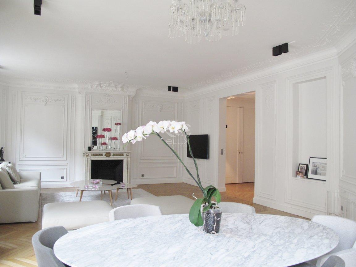 l140047 a6 Dream Apartment in Paris