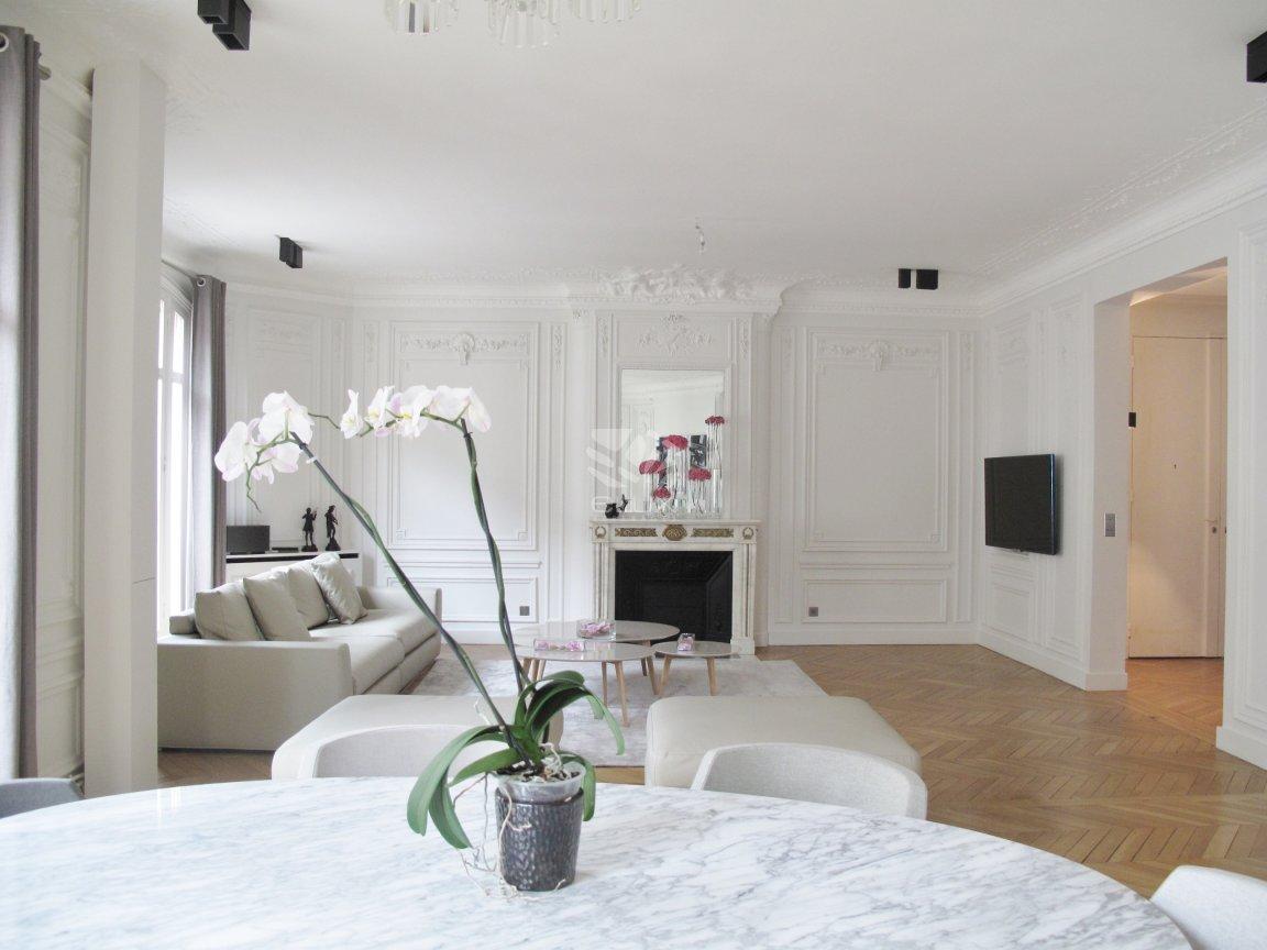 l140047 a7 Dream Apartment in Paris