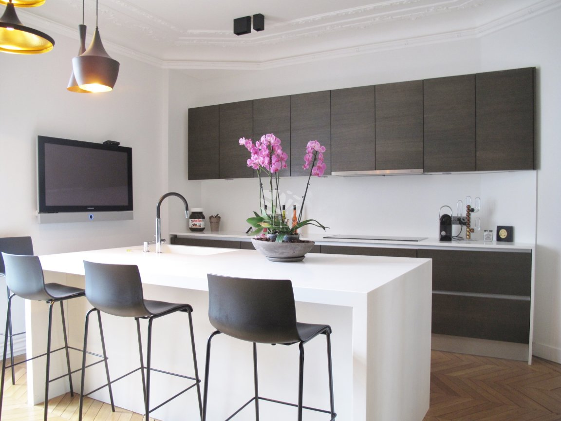 l140047 b1 Dream Apartment in Paris