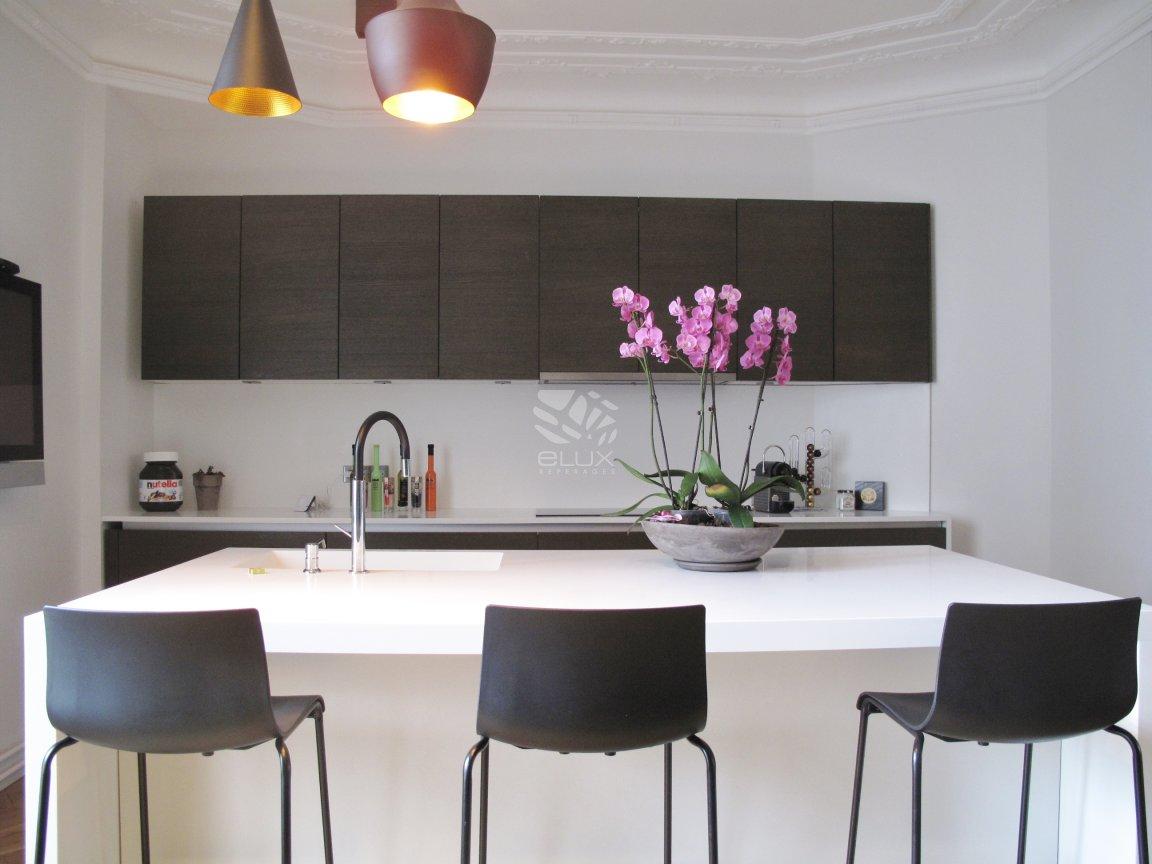 l140047 b2 Dream Apartment in Paris