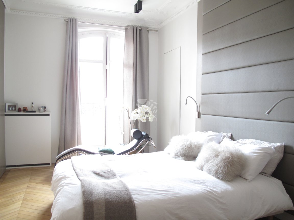 l140047 d1 Dream Apartment in Paris
