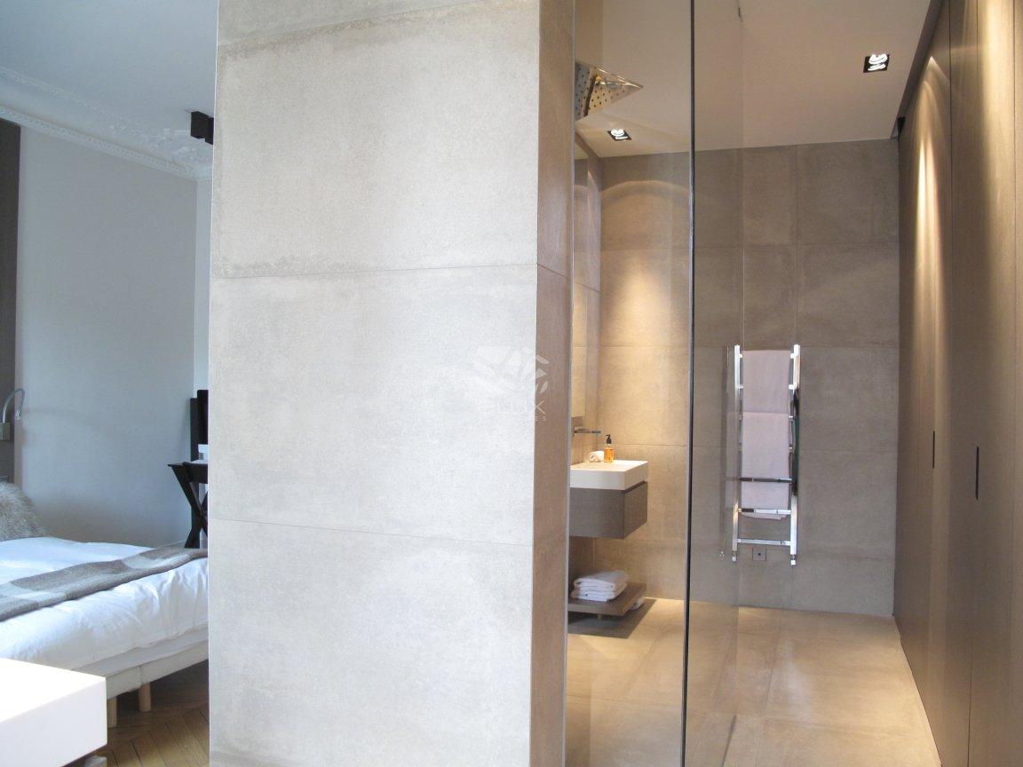 l140047 e1 Dream Apartment in Paris