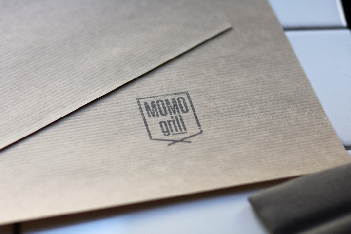 momo grill by ramnas manikas 11 Momo Grill By Ramūnas Manikas