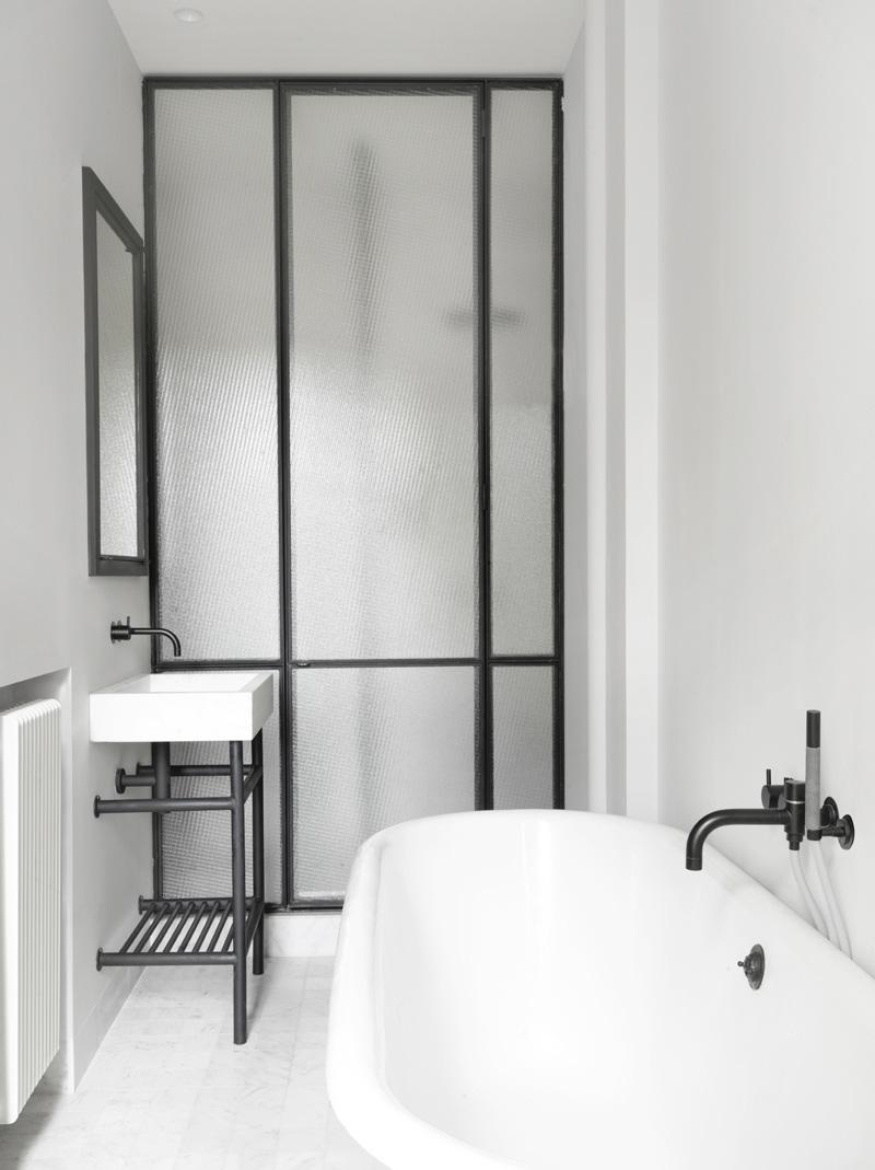 rk apartment by nicolas schuybroek 8 RK Apartment by Nicolas Schuybroek