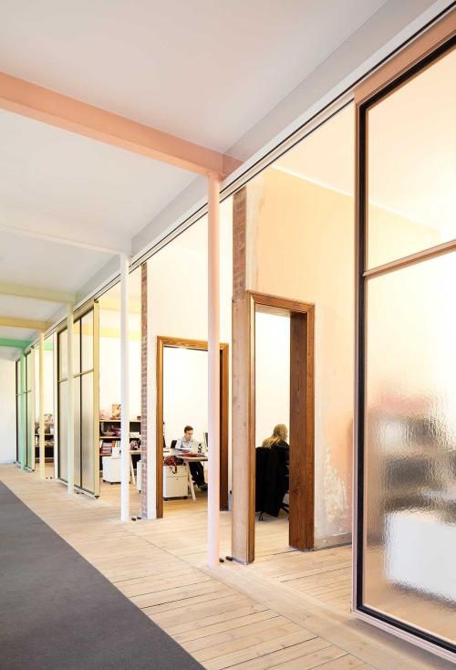 de vylder vinck taillieu offices for famous groot bijgaarden Tumblr Collection #15