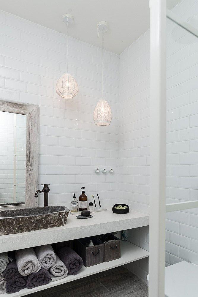 neat bathroom Tumblr Collection #15