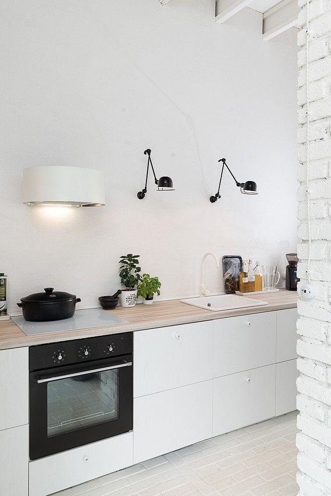 neat kitchen Tumblr Collection #15