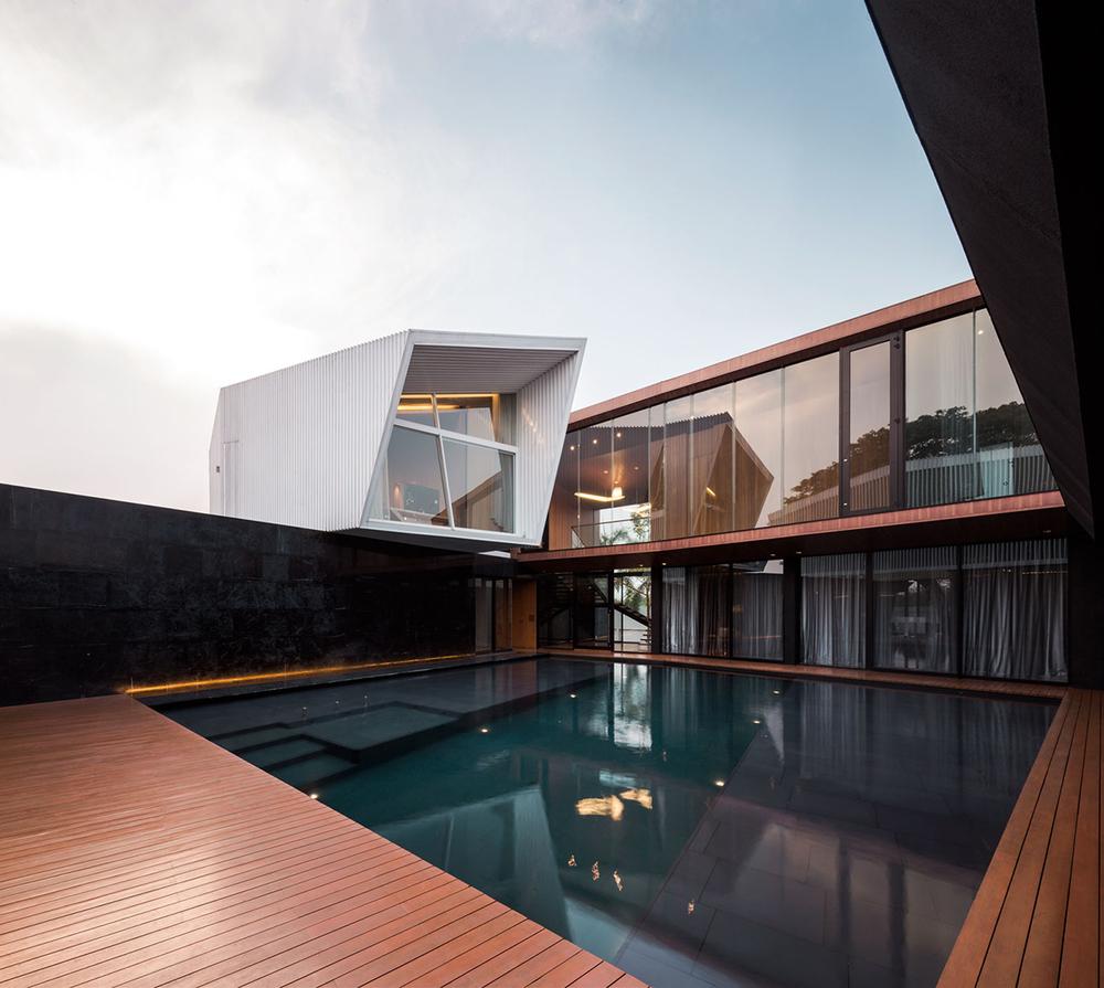 residence r atom design Tumblr Collection #15