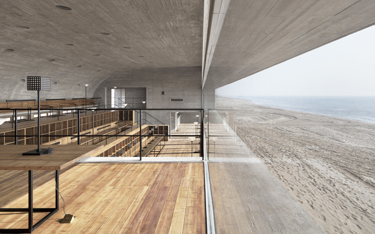 vector architects library nandaihe 2 Tumblr Collection #15