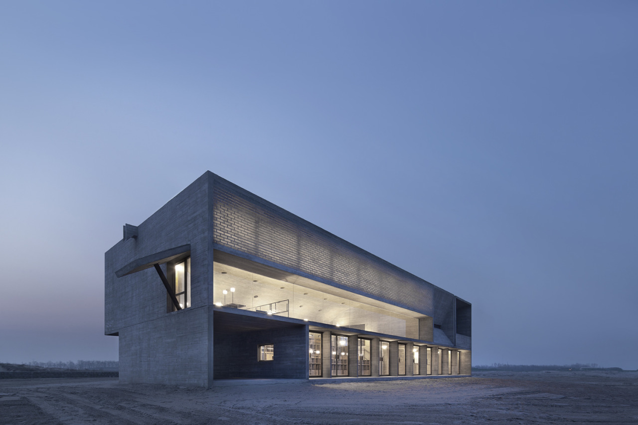 vector architects library nandaihe Tumblr Collection #15