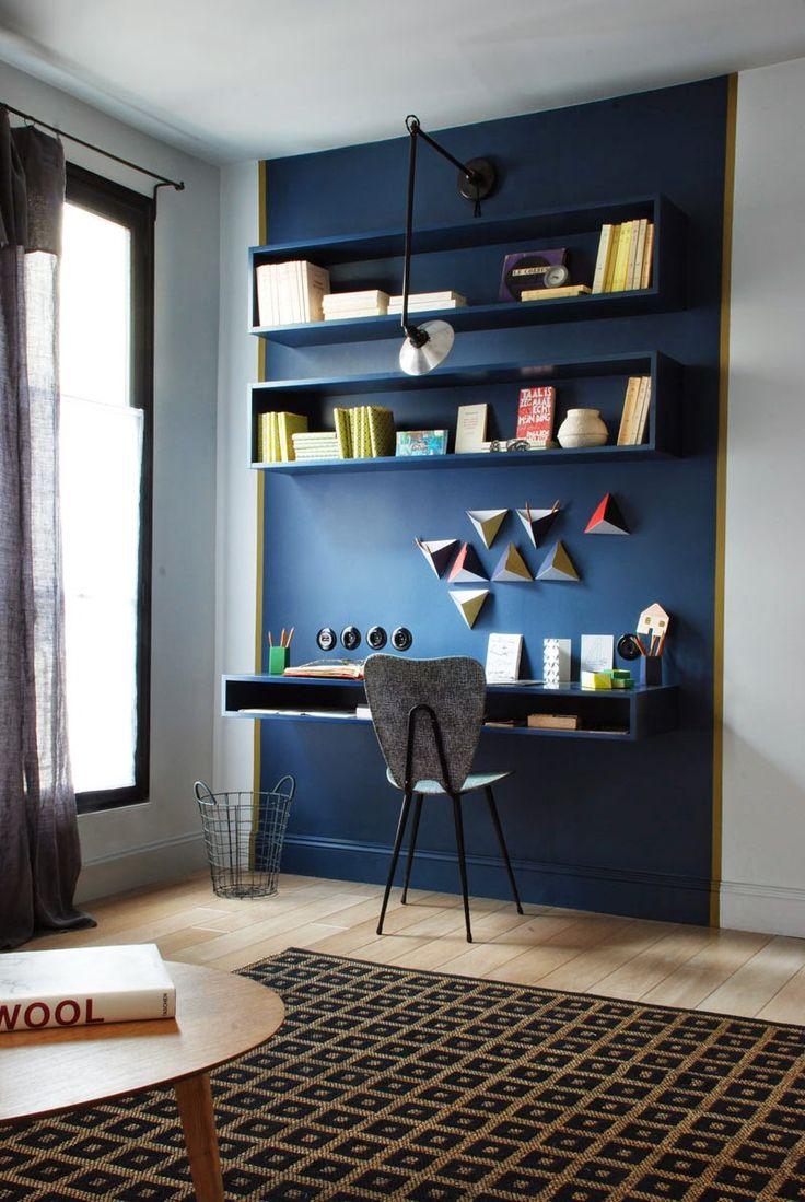 2011c86dc359c1cb647786b8c59ffb13 Useful Home Office Ideas