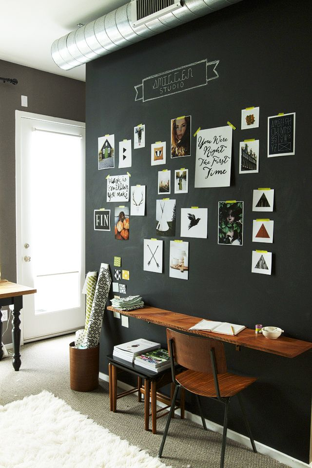 4883997441b99cb5d1d35b19a4c52899 Useful Home Office Ideas