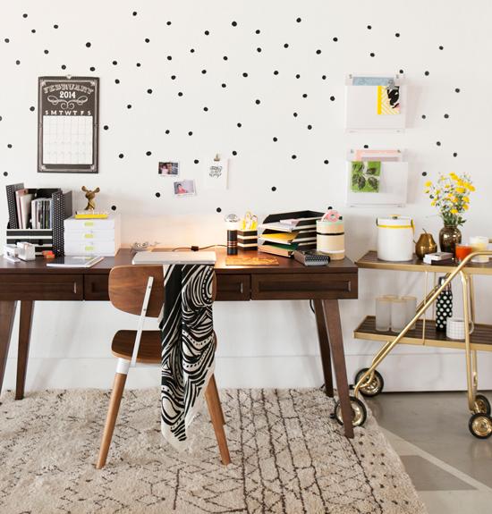 6a00d8341c6a0853ef01a73d75d5a4970d 800wi Useful Home Office Ideas