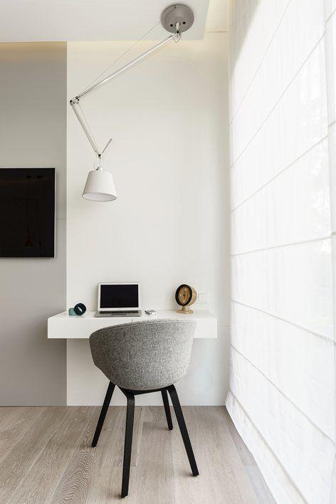 761a4541ffa2a80deeccfbe9bdc97d17 Useful Home Office Ideas