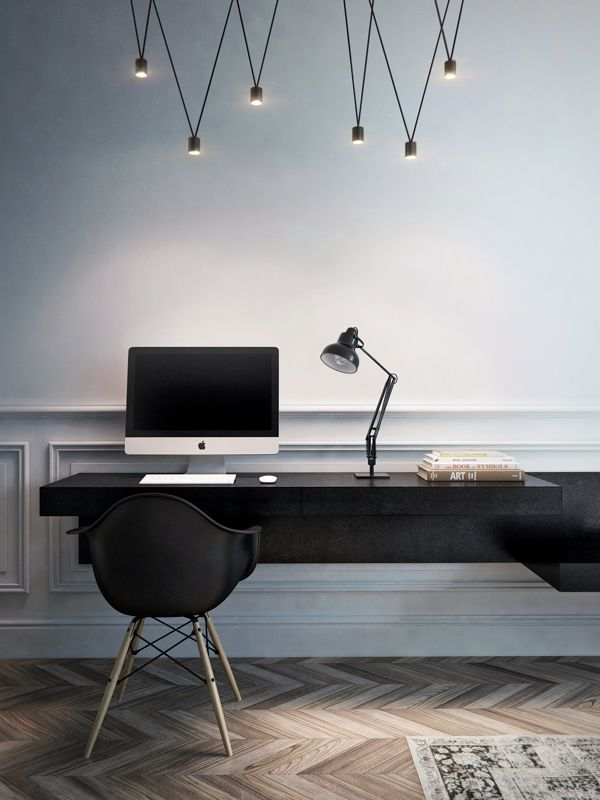 Useful Home Office Ideas - Your No.1 source of Architecture and ...