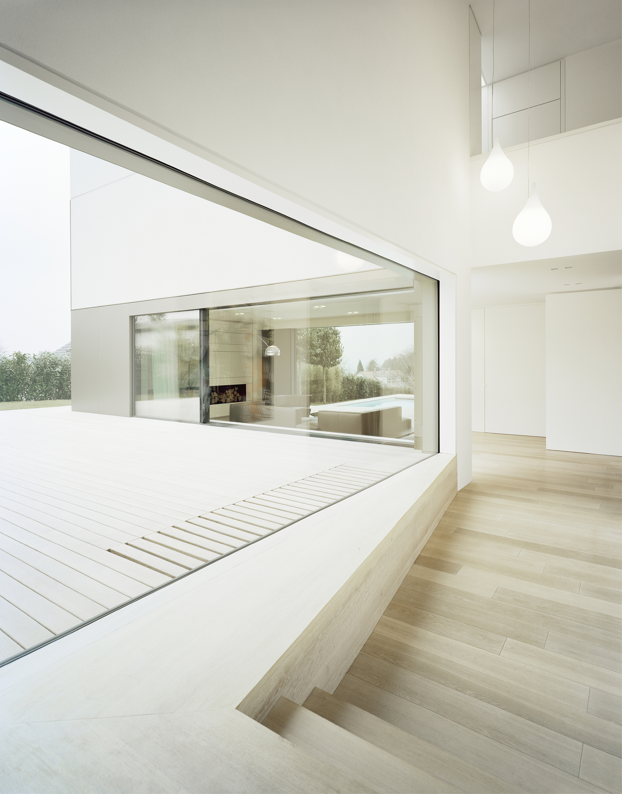 city villa s3 by steimle architekten 10 Villa S3 by Steimle Architekten