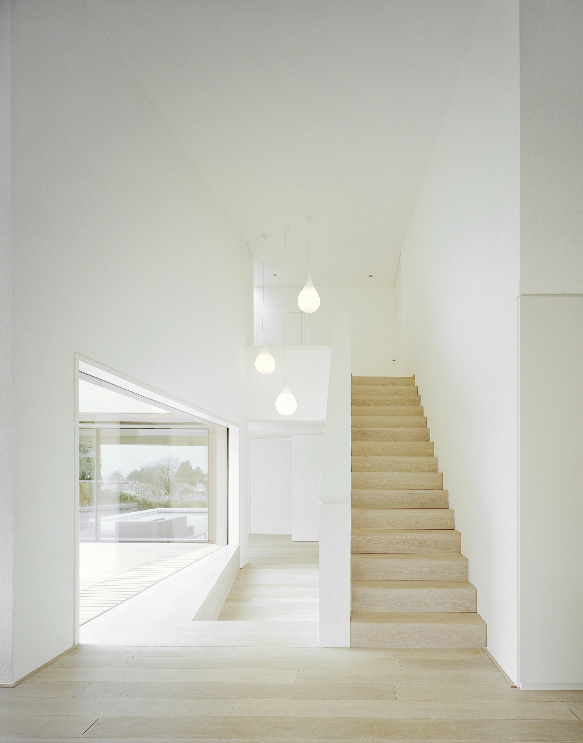 city villa s3 by steimle architekten 17 Villa S3 by Steimle Architekten