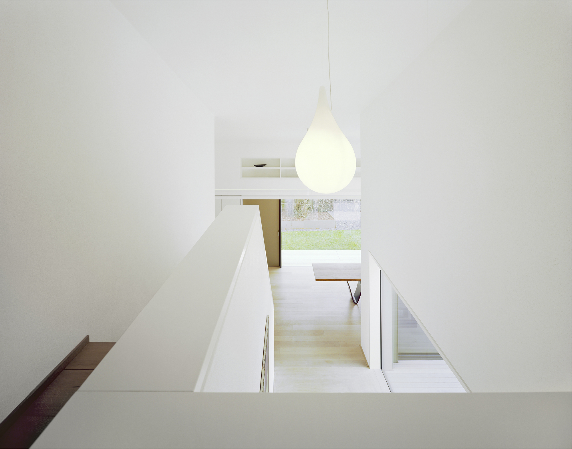 city villa s3 by steimle architekten 19 Villa S3 by Steimle Architekten