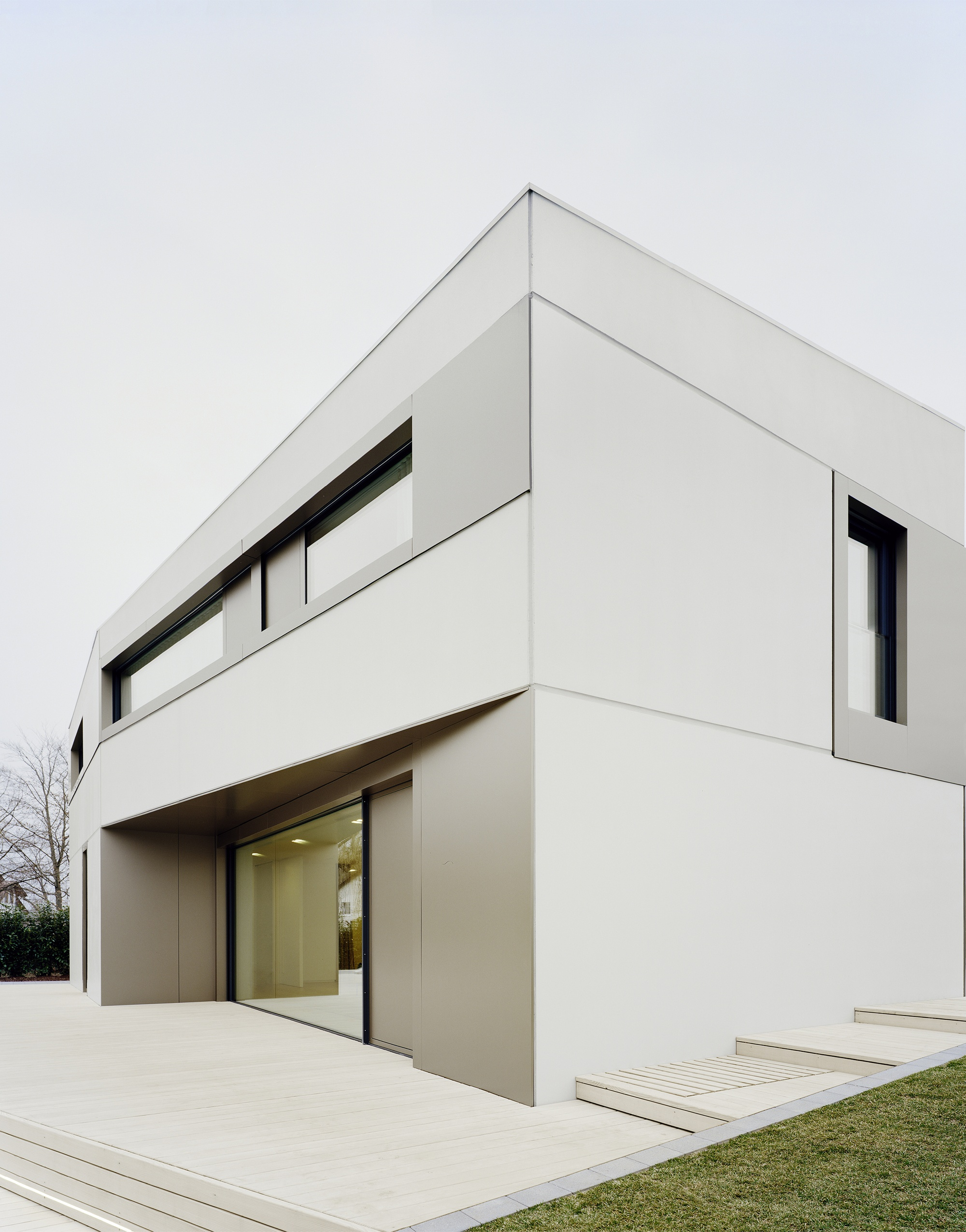 city villa s3 by steimle architekten 3 Villa S3 by Steimle Architekten