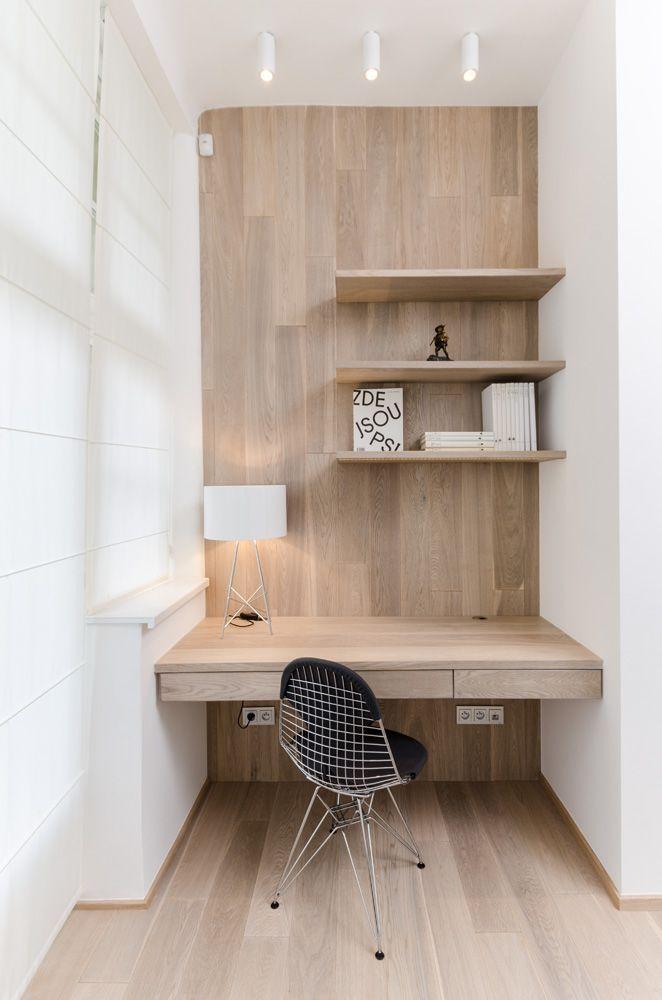 d01da165876d8388f4d684a69eb86bff Useful Home Office Ideas