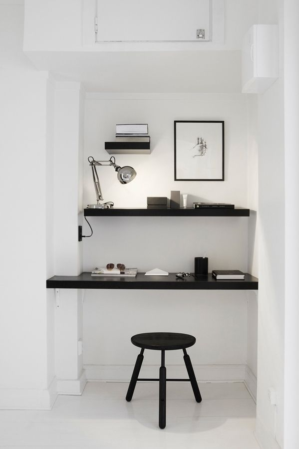 f08a357bf06fdeb9177f7875fe3cedeb Useful Home Office Ideas
