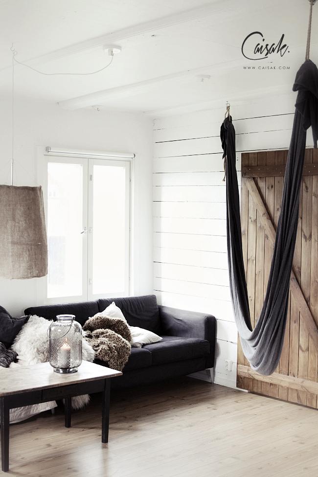 Indoor hammock ideas your no 1 source of architecture for Indoor hammock design