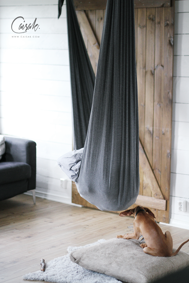 Indoor Hammock Ideas Your No 1 Source Of Architecture