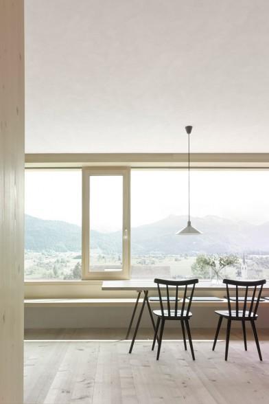 haus fuer julia und bjoern by innauer matt 8 House for Julia and Björn by Innauer Matt